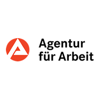 Referenzkunde der m-por media GmbH Recklinghausen - Agentur für Arbeit