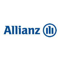 Referenzkunde der m-por media GmbH Recklinghausen - Allianz Versicherungsgruppe