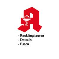 Referenzkunde der m-por media GmbH Recklinghausen