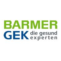 Referenzkunde der m-por media GmbH Recklinghausen - Barmer Ersatzkassen