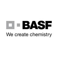 Referenzkunde der m-por media GmbH Recklinghausen - BASF Gruppe