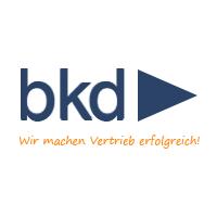 Referenzkunde der m-por media GmbH Recklinghausen - bkd GmbH
