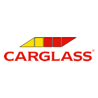 Referenzkunde der m-por media GmbH Recklinghausen - Carglass