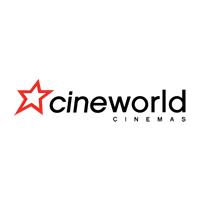 Referenzkunde der m-por media GmbH Recklinghausen - Cineworld Kinos