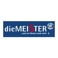 Referenzkunde der m-por media GmbH Recklinghausen - Die Meister aus Recklinghausen