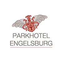 Referenzkunde der m-por media GmbH Recklinghausen - Best Western Parkhotel Engelsburg in Recklinghausen