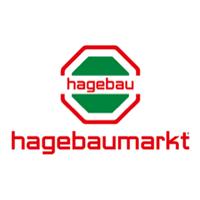 Referenzkunde der m-por media GmbH Recklinghausen - Hagebaumarkt
