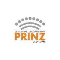 Referenzkunde der m-por media GmbH Recklinghausen - Agentur Prinz