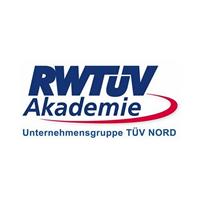 Referenzkunde der m-por media GmbH Recklinghausen - RWTüv