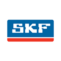 Referenzkunde der m-por media GmbH Recklinghausen - SKF Gruppe