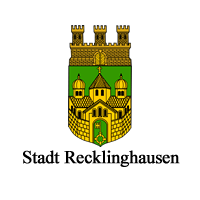 Referenzkunde der m-por media GmbH Recklinghausen - Stadt Recklinghausen