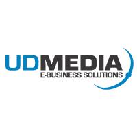 Referenzkunde der m-por media GmbH Recklinghausen - UDMedia