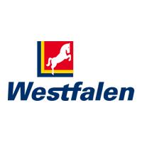 Referenzkunde der m-por media GmbH Recklinghausen - Westfalen AG